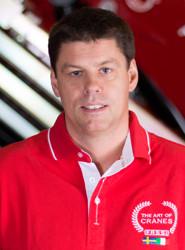Peter Lange fassi